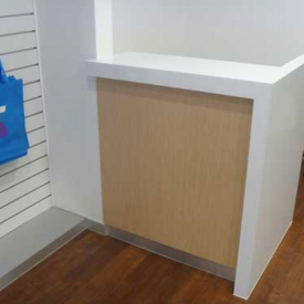 TBE Store