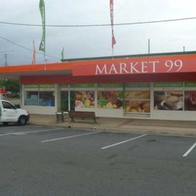 Market 99